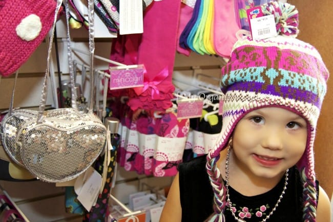 Winter Hats Payless