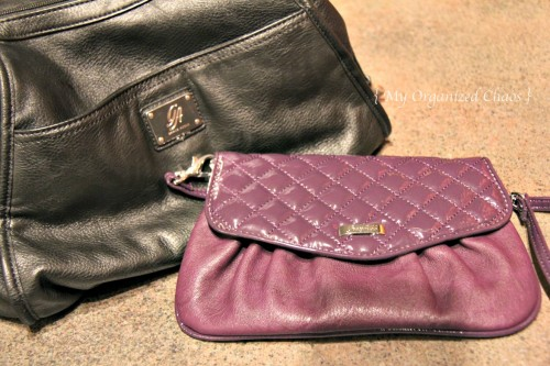 Grace Adele Handbags