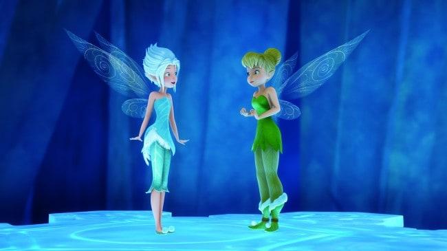 secret-of-the-wings-twins