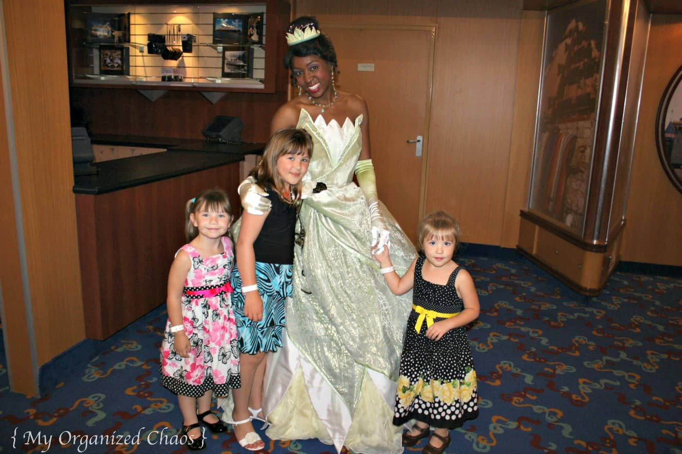 Disney Wonder A Family Cruise Review My Organized Chaos