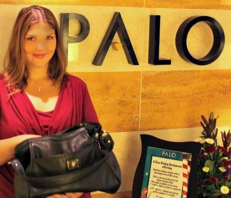 Grace Adele Handbags