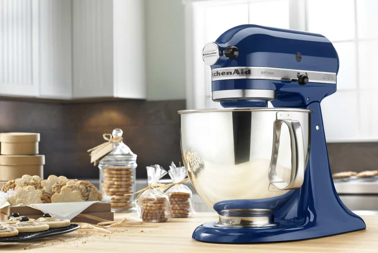 Outstanding KitchenAid Artisan Stand Mixer 1219 x 816 · 162 kB · jpeg