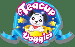 Teacup Doggies for Preschoolers