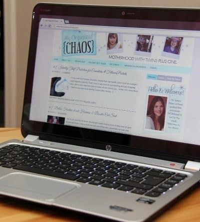HP Envy TouchSmart Ultrabook 4 Review