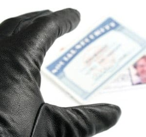 Identity Theft Protection for Canadians #FellowesProtects