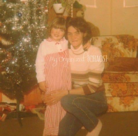 christmas-traditions-childhood