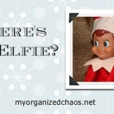 elf-on-a-shelf