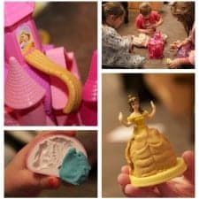play-doh-princess-playset-review
