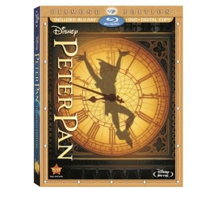 Peter-Pan-bluray-review-giveaway
