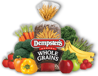 dempsters-nutrition-naturally