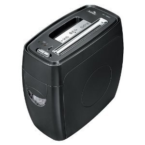 fellowes-shredder-giveaway