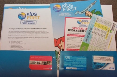 thomas-cook-kids-first-travel-program