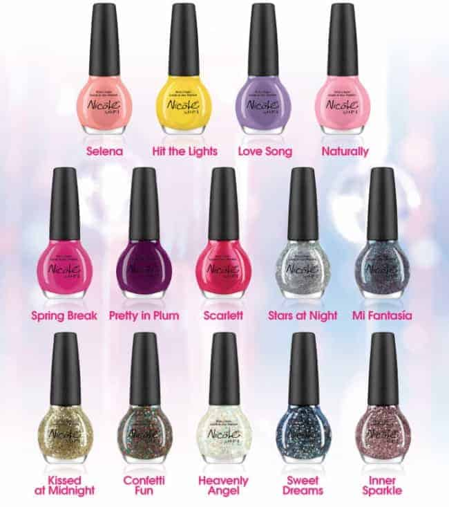 Selena-Gomez-Collection-Nicole-by-OPI