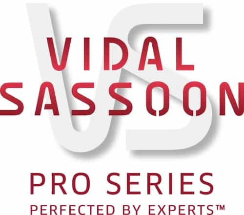 Vidal_Sassoon_Logo_White