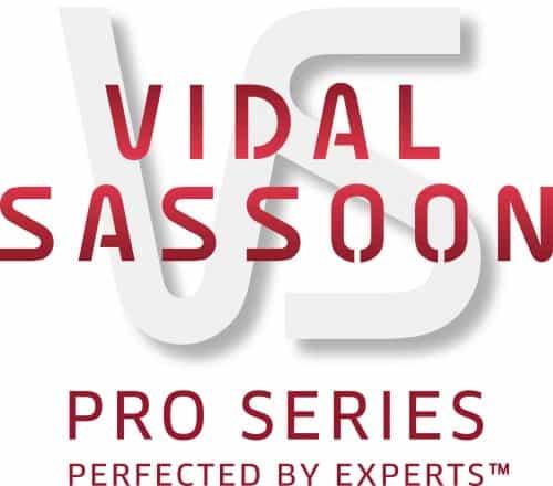 Vidal_Sassoon_Logo_White