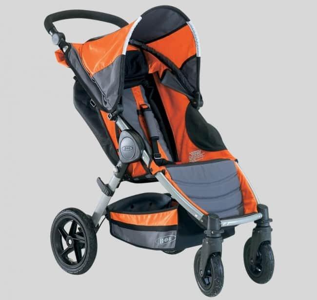 bob-motion-stroller-giveaway
