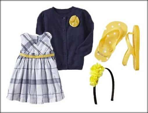 girls-yellow