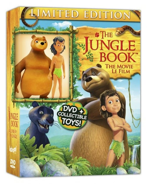 jungle-book-the-movie