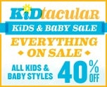 old-navy-kid-baby-sale