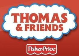thomas-and-friends-fisher-price