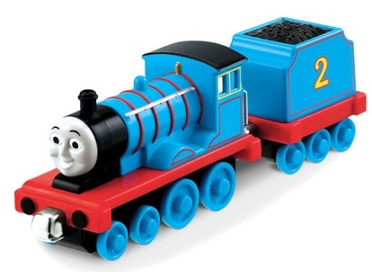 thomas and friends fisherpricemoms