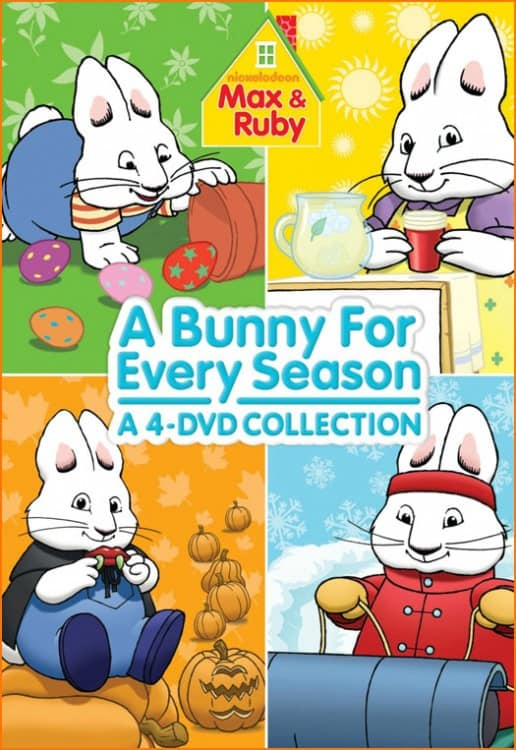 Max-And-Ruby-A-Bunny-For-Every-Season
