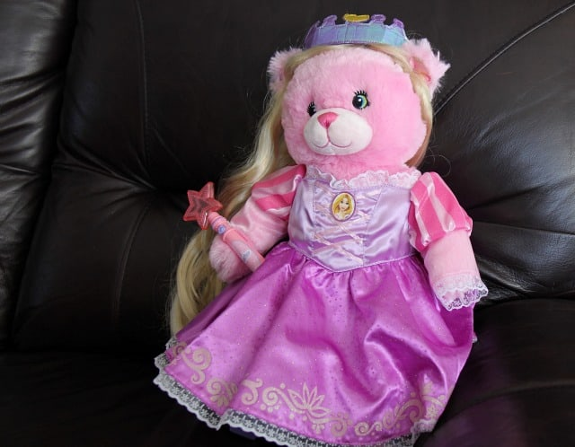 build-a-bear-canada-review