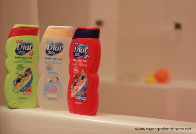 dial hair and body wash kids myorganizedchaos.net