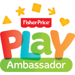 fisher price mom ambassador myorganizedchaos.net