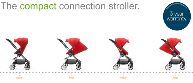 stokke-scoot-recline-features