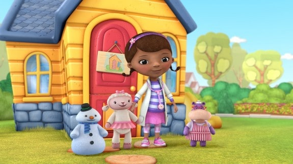 Doc-McStuffins-dvd-review-giveaway