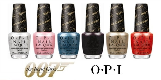 OPI-Bond-Girls-review-giveaway