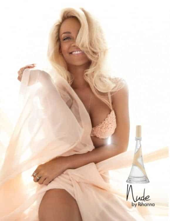 Rihanna_Nude_perfume-review-giveaway