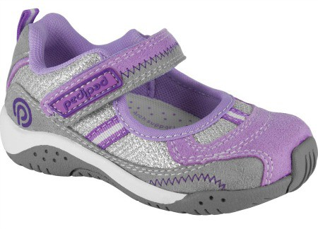 dakota flex pediped shoes kids