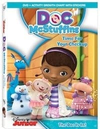 doc-mcstuffins-review-giveaway