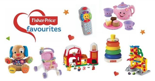 fisher price favourites fisherpricemoms mychaos