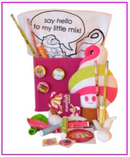 menchies-canada-review-giveaway