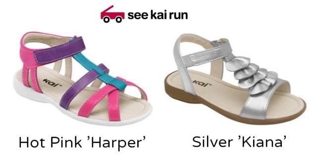 see kai run canadian mom blog review
