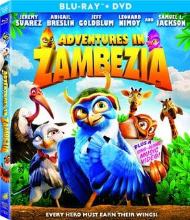 zambezia movie review mom blogger