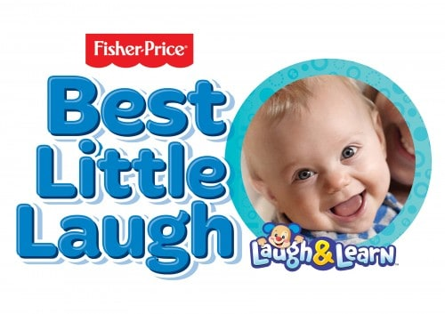 Best-Little-Laugh-Fisher-Price-fisherpricemoms