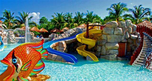 Caracol-Aqua-Park-Small