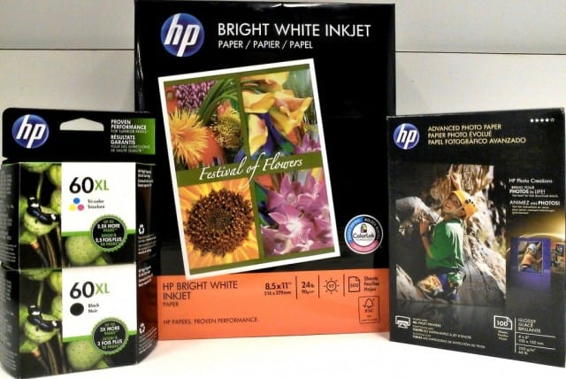 HP-Printing-Supplies-Kit