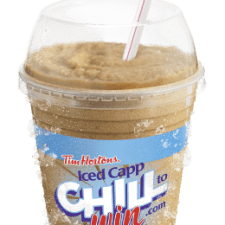 TDL_Iced_Capp-CDN-E-small