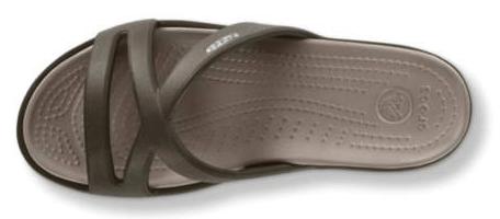 crocs-canada-review