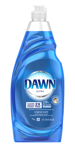 dawn twitter party