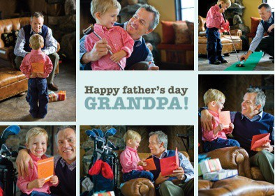 fathers-day free printable cards