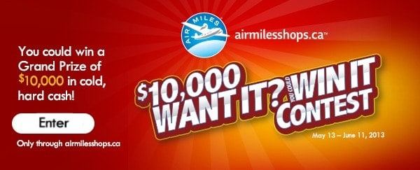 want-it-win-it-contest-airmilesshops