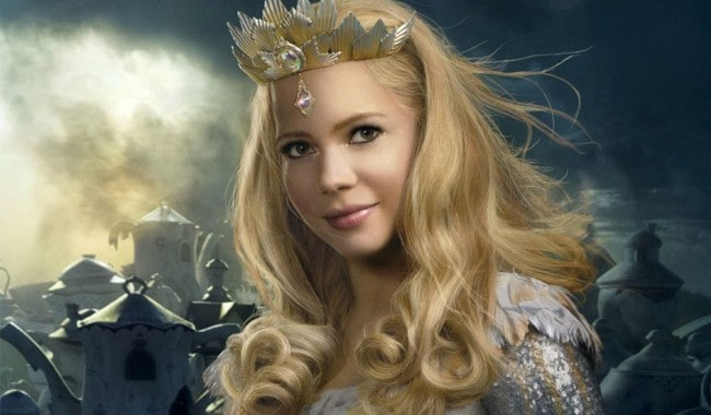 Oz-the-Great-and-Powerful-Glinda-650x380