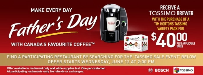 Tassimo_Sale_free_brewer