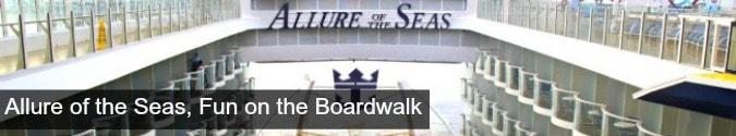 boardwalk-royal-caribbean-allure-of-the-seas